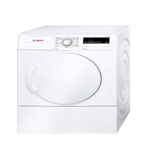Bosch WTA74201IN 7 Kg Tumble Dryer