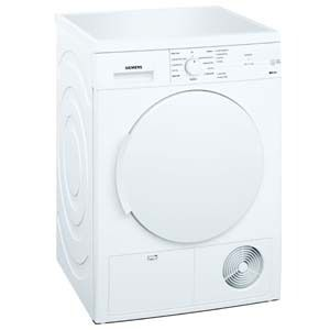 Siemens WT44E100IN 7 Kg Tumble Dryer