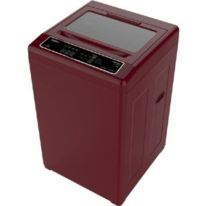 Whirlpool Whitemagic Classic 652 SDX 6.5  Fully Automatic Top Load Washing Machine (Wine)