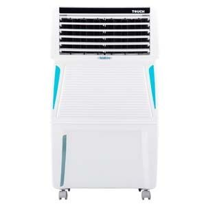 Symphony Touch 35 35Ltr Room Cooler (White)