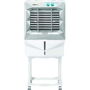 Symphony Diamond 41 DB 41 Ltrs Desert Cooler (White)