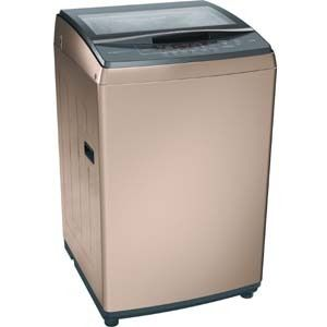 Bosch WOA702R0IN 7 Kg Fully Automatic Top Load Washing Machine (Championage)