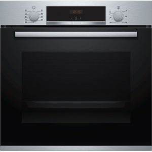 Bosch HBA534BS0Z 71 Ltrs Built In Microwave Oven (Black)