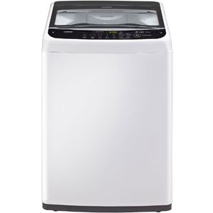 LG T7288NDDL 6.2  Fully Automatic Top Load Washing Machine (Blue White)