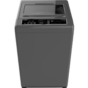 Whirlpool Whitemagic Classic 601 SD 6.0  Fully Automatic Top Load Washing Machine (Grey)