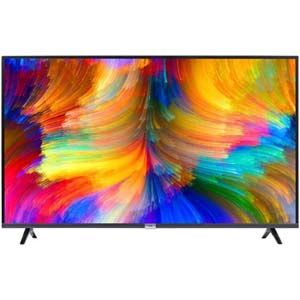 iFFALCON 32F2A 32Inch (80cm) HD Ready LED TV (Black)