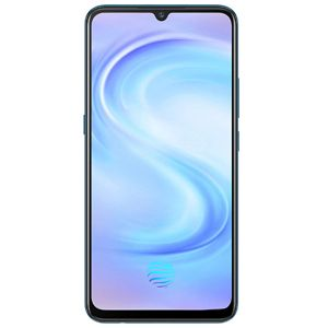 Vivo S1 (4GBRAM, 128GB Storage)  (Skyline  Blue)
