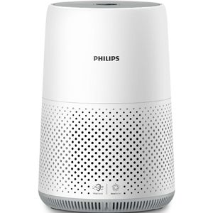 Philips AC0819/20 Air Purifier (White)