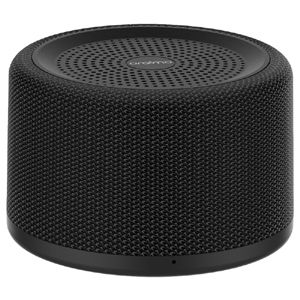 Oraimo OBS-33S Sound Go Bluetooth Speaker (Black)