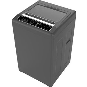 Whirlpool Whitemagic Premier 7 Kg Fully Automatic Top Load Washing Machine (Grey)