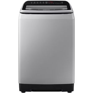 Samsung WA70N4261SS/TL 7 Kg Fully Automatic Top Load Washing Machine (Silver)