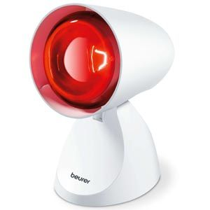 Beurer IL 11 Infrared Lamp