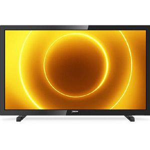 Philips 32PHT5505/94 32Inch (80cm) HD Ready LED TV (Black)